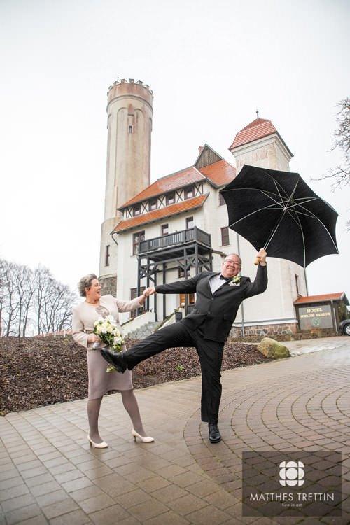 heirat-im-schloss-ranzow-auf-ruegen-ihre-hochzeitsmandy©MatthesTrettin