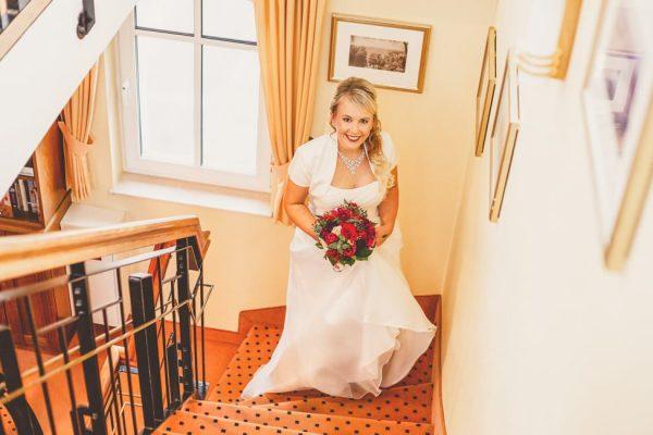 heiraten-im-hotel-hanseatic-goehren-insel-ruegen-hochzeitsmandy©MatthesTrettin