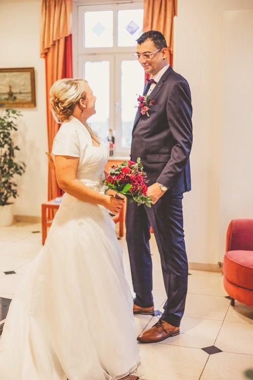 heiraten-im-hotel-hanseatic-ostseebad-goehren-ruegen-hochzeitsmandy©MatthesTrettin